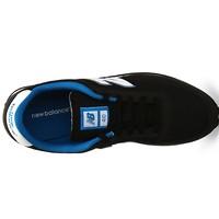 New Balance Erkek Spor Ayakkabı U410mnwb