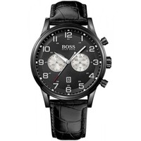 Boss Watches HB1512920 Erkek Kol Saati