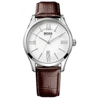 Boss Watches HB1513021 Erkek Kol Saati