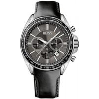 Boss Watches HB1513085 Erkek Kol Saati