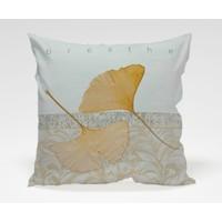 Dekorjinal Dekoratif Yastık Kılıfı CLTX203