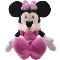 Minnie Mouse Peluş Oyuncak 61 cm