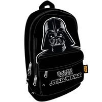 Star Wars Kolej Çantası 86880