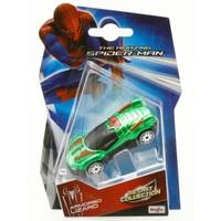 Maisto Spiderman Tekli Oyuncak Araba