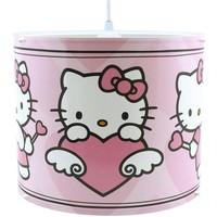 Hello Kitty Separatörlü Tavan Sarkıt