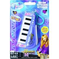 Necotoys Hannah Montana Keyboard Sesli Anahtarlık