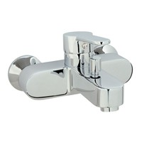 GPD Banyo Bataryası Nova MBB35