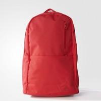 Adidas Ay5129 Versatıle Block Sırt Ve Okul Çantası