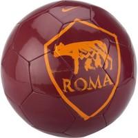 Nike Sc2952-677 Skills As Roma Mini Futbol Topu