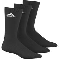 adidas Aa2330 Per Crew T 3Pp Spor Çorap