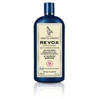 Revox At Kuyruğu Şampuanı 750ML