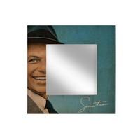 Tink Frank Sinetra Ayna