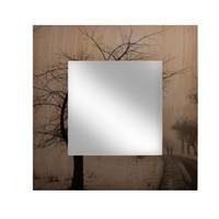Tink Hüzün Ayna