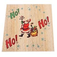 Tink Noel Baba Nihale