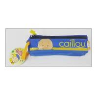 Caillou Kalemlik KYKLK0462