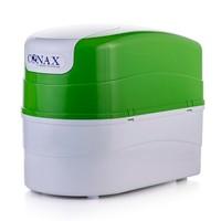 Conax Premıum Su Arıtma Cihazı Yeşil