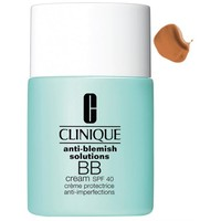 Clinique Anti-Blemish Solutions Bb Krem Spf40 No 04 30 Ml