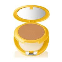 Clinique Sun Spf 30 Mineral Powder Foundation - 04 Bronzed