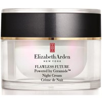 Elizabeth Arden Flawless Future Moisture Night Cream 50 Ml