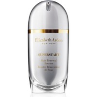 Elizabeth Arden Superstart Skin Reneval Booster 30 Ml