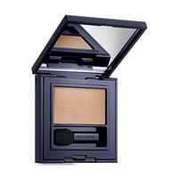 Estee Lauder Pure Color Envy Eye Shadow No 29 - Far