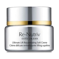 Estee Lauder Re-Nutriv Ultimate Lift Rejuv Soft Creme 50 Ml
