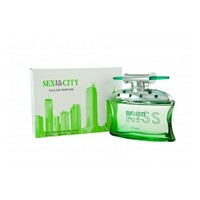 Sex In The City Kiss Edp 100 Ml Kadın Parfüm