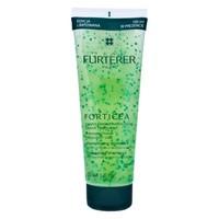 Rene Furterer Forticea Shampoo 250 Ml - Dökülmeye Karşı Şampuan