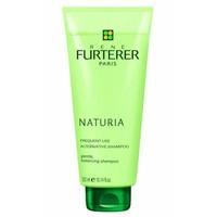 Rene Furterer Naturia Shampoo 300 Ml - Sık Yıkanan Saçlar İçin
