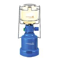Campingaz Lumostar® PZ 206 Gaz LAmbası