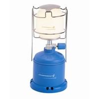 Campingaz Lumostar® N 206 Gaz Lambası