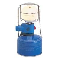 Campingaz Lumostar® C 270 Gaz Lambası