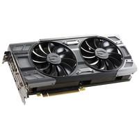 EVGA Nvidia GeForce GTX 1080 FTW GAMING ACX 3.0 8GB 256Bit GDDR5 (DX12) PCI-E 3.0 Ekran Kartı 08G-P4-6286-KR
