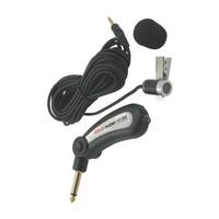 Gold Audio Yaka Mikrofonu ACS88