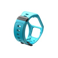 Tomtom Watch Strap Scuba Blue (S)