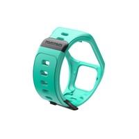 Tomtom Watch Strap Lucıte Green (S)