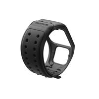 Tomtom Watch Strap All Black (L)
