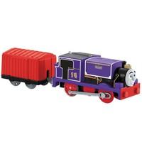 Thomas Ve Arkadaşları Motorlu Büyük Tekli Tren Charlie