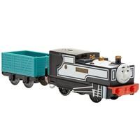Thomas Ve Arkadaşları Motorlu Büyük Tekli Tren Freddie