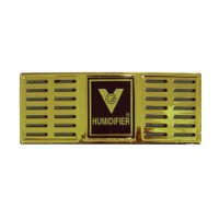Puro Nemlendirici (Humidifier) 515
