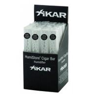Xikar Cigar Bar Nemlendirici 20 ct