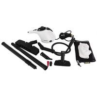 Karcher Sc1 Floor Kit Premium Buharlı Temizlik Makinesi