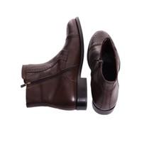 Pierre Cardin Erkek Pc Ayakkabı