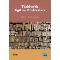 Türkiye'De Eğitim Politikaları