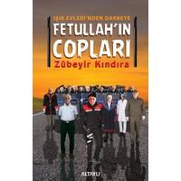 Fetullah'In Copları