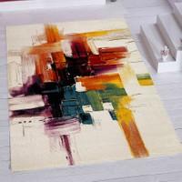 Merinos Palet pt001-060 Halı 120x170 cm