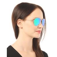 Exess E 6329 0211 Eo Unisex Güneş Gözlüğü