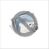 Benetton Bnt 603 03 Unisex Güneş Gözlüğü