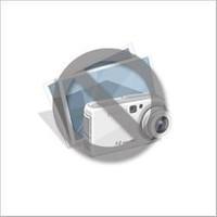 Benetton Bnt 510 04 Unisex Güneş Gözlüğü