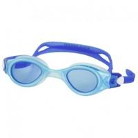 Aqua Speed Swım Goggles Yüzme Venus